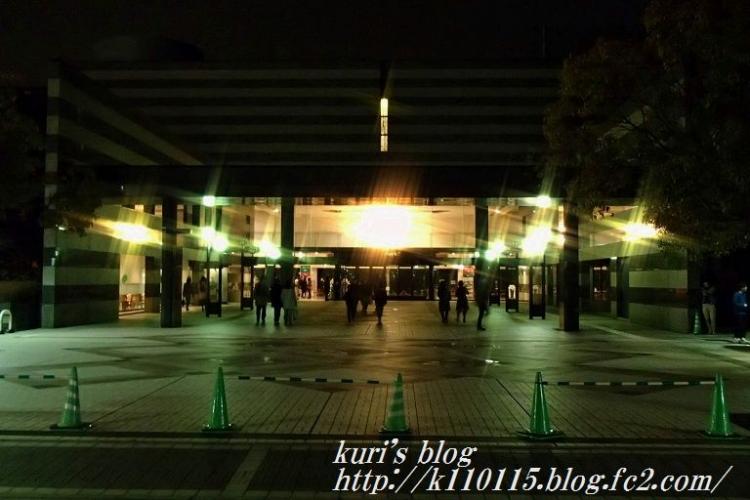 鎌倉芸術館 (1)