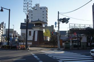 東京walk0102