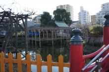 東京walk0106