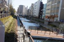 東京walk0207スカイツリー