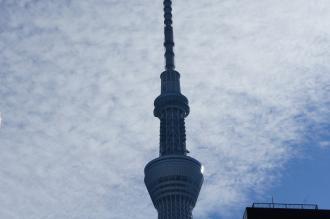 東京walk0304言問橋