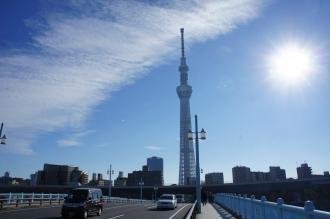 東京walk0305言問橋