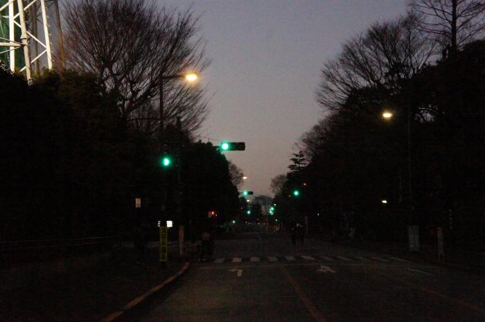 東京walk2103