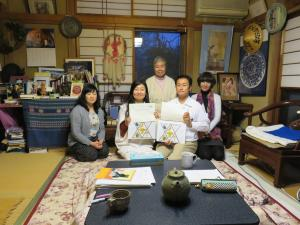 tokyo_ILC_sotsugyo_a_convert_20160229190142.jpg