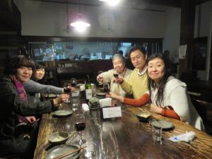 tokyo_ILC_sotsugyo_b_convert_20160229190212.jpg