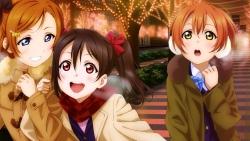 yandeare 339610 hoshizora_rin kousaka_honoka love_live! murota_yuuhei seifuku yazawa_nico