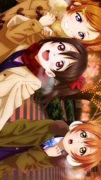 aayandeare 339610 hoshizora_rin kousaka_honoka love_live! murota_yuuhei seifuku yazawa_nico