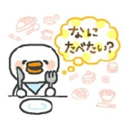 4_201602152157272bc.jpg