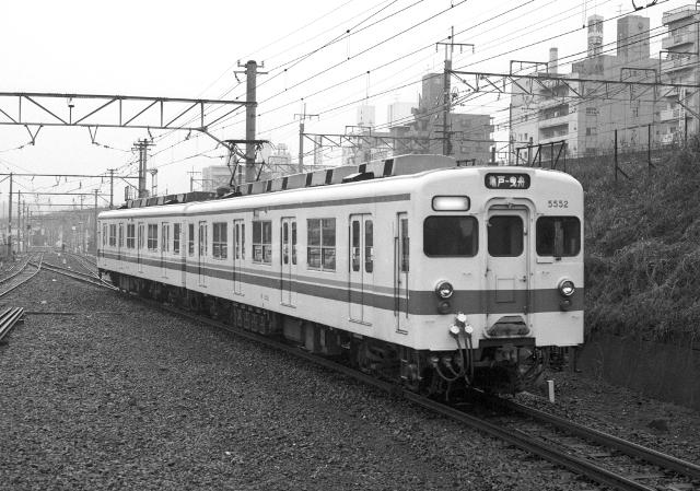 783-29.jpg