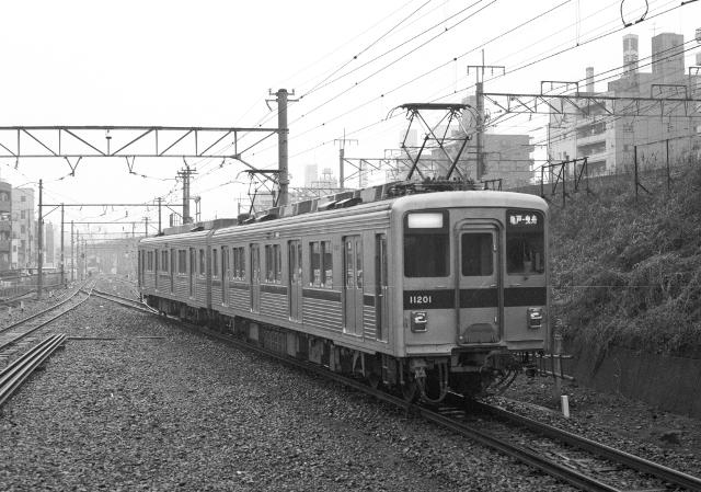 783-32.jpg