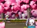 桜とかまいたちさん