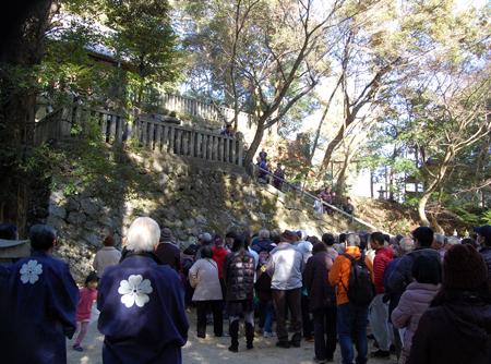 150211石垣