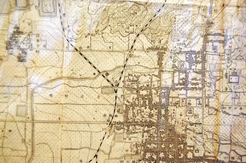 160302明治地図