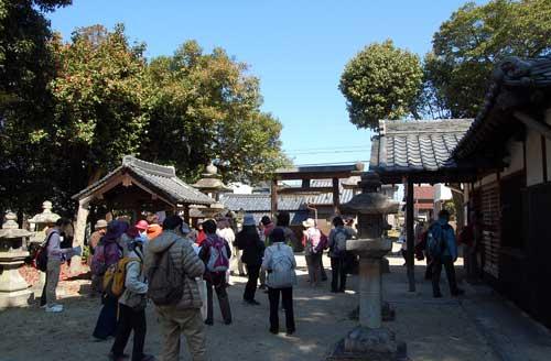 160317素戔嗚神社