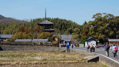 160317法輪寺