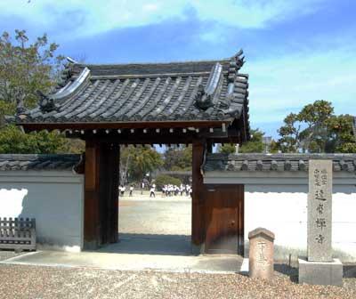 160329達磨寺