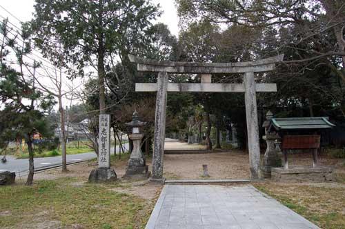160329志津美神社