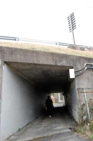 160329トンネル
