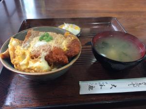 螟ァ蜥悟コオ_convert_20160203151859