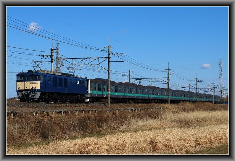 s-IMG_2908.jpg