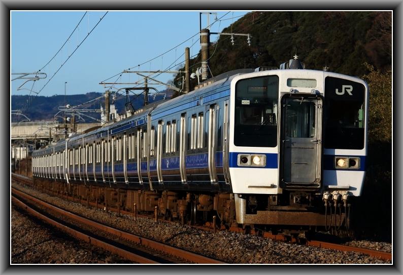 s-IMG_3953.jpg