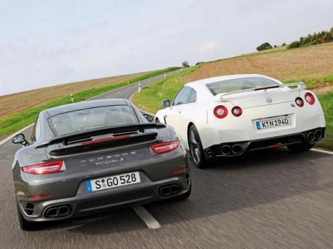 GT-R-Porsche.jpg