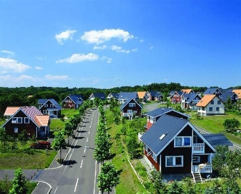 Hokkaidoswedishjapan6.jpg