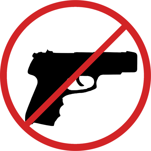 「銃規制」の画像検索結果