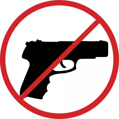 No-Gun.jpg