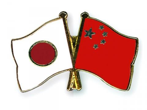 japan-china.jpg