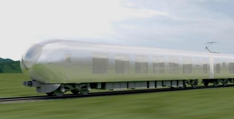 kazuyo-sejima-seibu-train.jpg