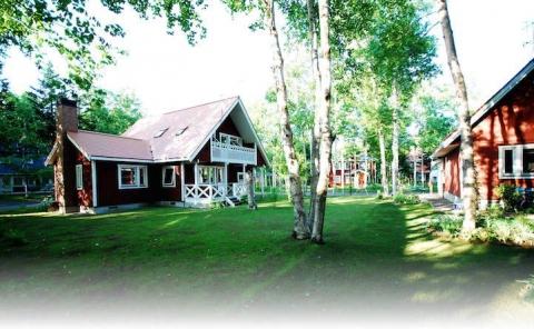 swedenhills12.jpg
