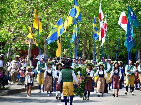 swedenhills9.jpg