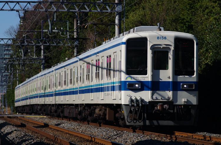 2015年12月18日 野田線_001