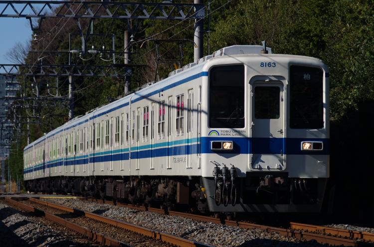 2015年12月18日 野田線_007