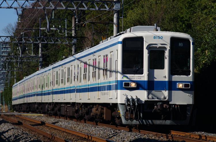 2015年12月18日 野田線_009