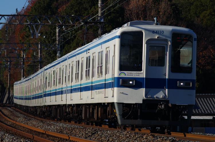 2015年12月18日 野田線_011