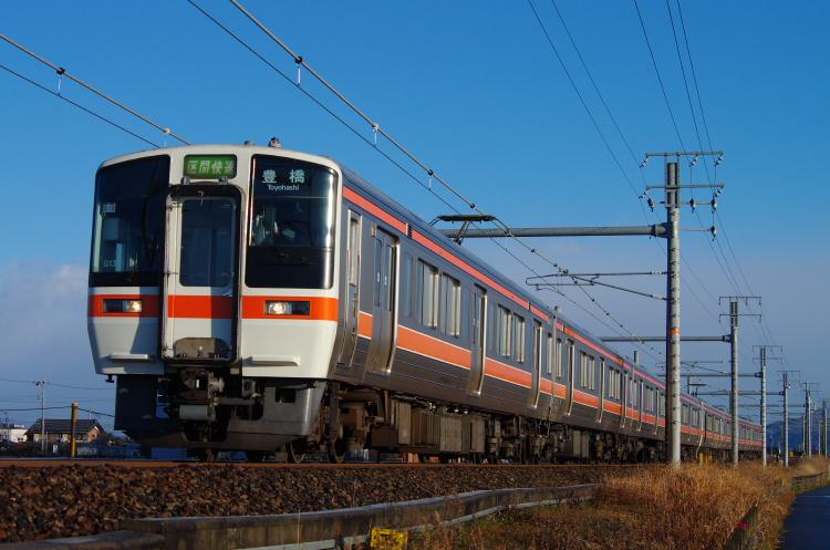 2016年02月08~10日 名鉄 近鉄_061