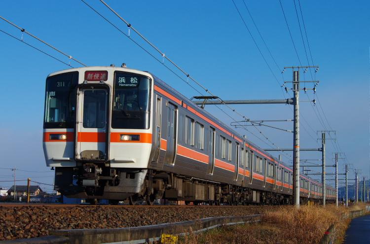 2016年02月08~10日 名鉄 近鉄_064
