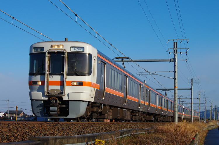 2016年02月08~10日 名鉄 近鉄_065
