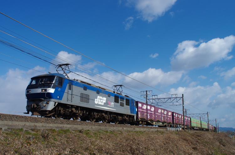 2016年02月08~10日 名鉄 近鉄_075