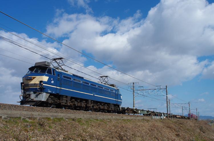 2016年02月08~10日 名鉄 近鉄_082