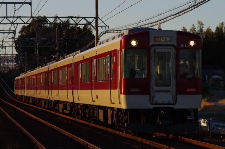 2016年03月21、22日 関西遠征_020