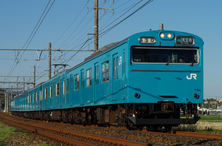 2016年03月21、22日 関西遠征_046