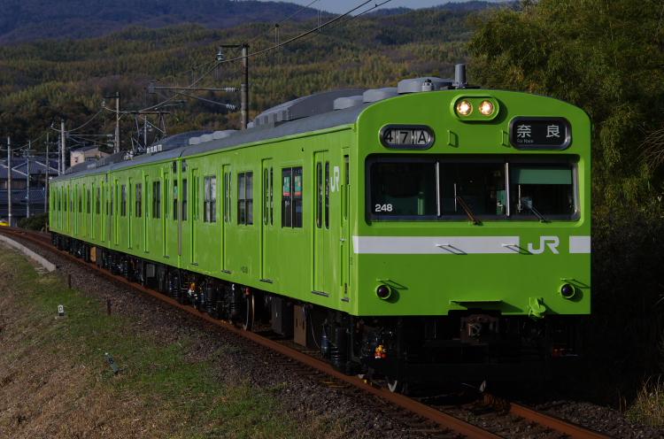 2016年03月21、22日 関西遠征_069