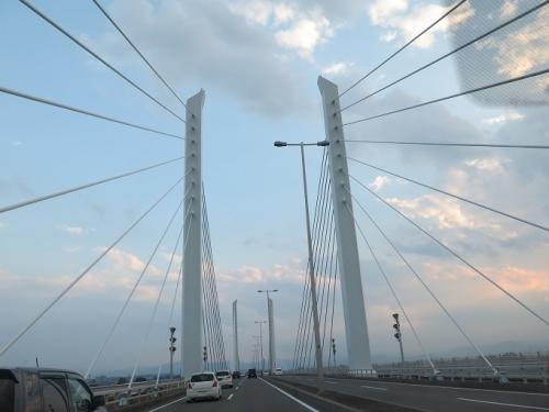 埼玉 利根川