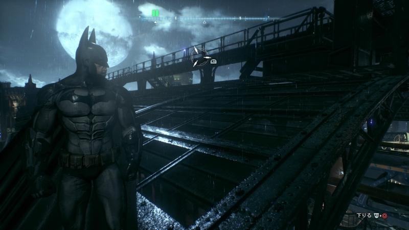 バットマン™:アーカム・ナイト_20160305201537