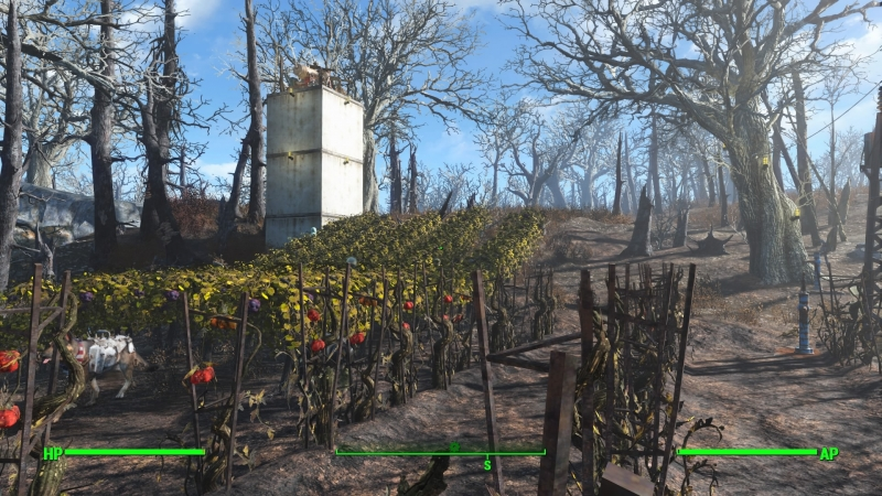 Fallout 4_20160228042427