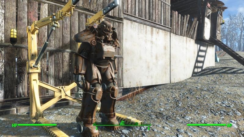 Fallout 4_20160228042315