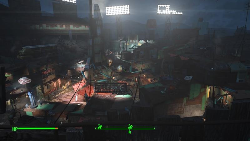 Fallout 4_20160228182007